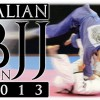 Italian BJJ Open 2013 – Booking Service