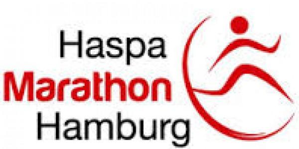 Maratona di Amburgo 2018
