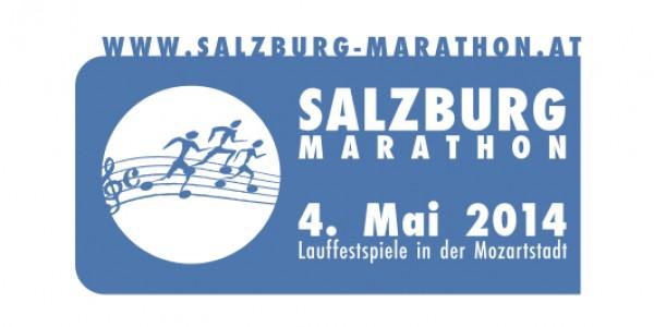 Maratona e Mezza di Salisburgo 2018