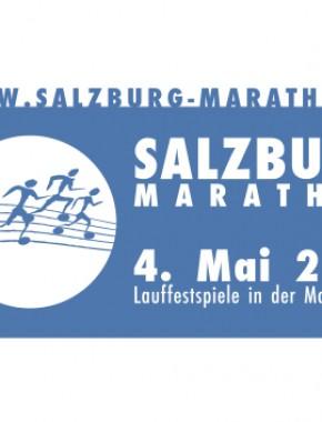salisburgo-2014-logo