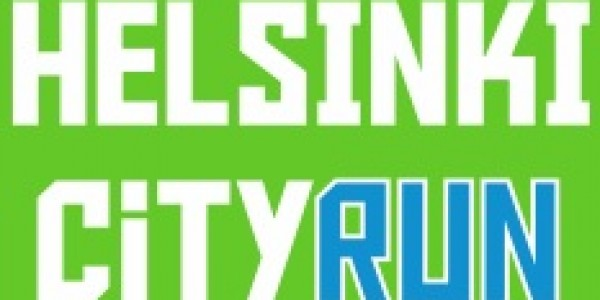 Mezza Maratona Helsinki 2014