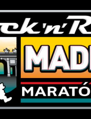 madrid-logo-2014