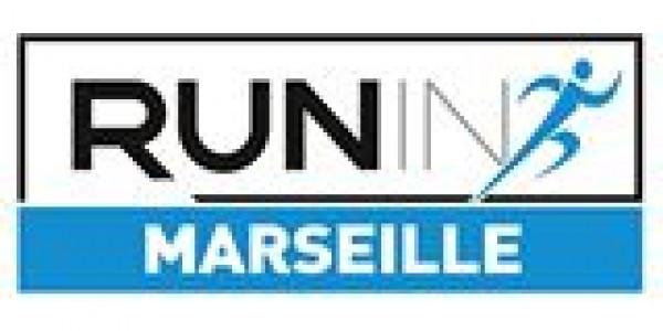 Maratona e Mezza Maratona di Marsiglia 2018