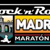 Maratona e Mezza Maratona di Madrid 2018