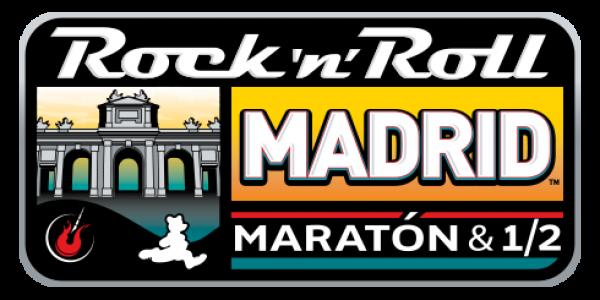 Maratona e Mezza Maratona di Madrid 2016
