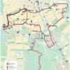 tcs-amsterdam-marathon_parcours_2014