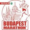 Maratona di Budapest 2018