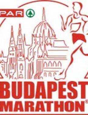 budapest-logo