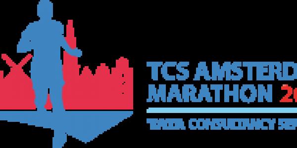 Maratona e Mezza Maratona di Amsterdam 2016