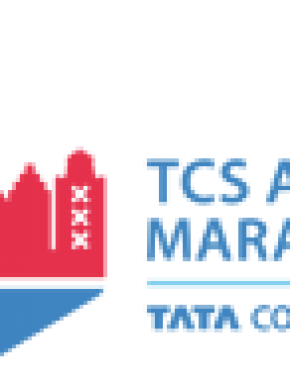 logo-amsterdam-2015