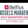 logo-bruxelles-2015