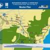 atene-route_marathon