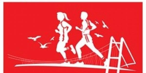 Maratona di Istanbul 2016