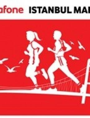 istanbul_maratonu_en_254x200