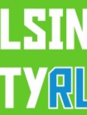 helsinki-logo-2