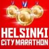 Maratona Helsinki 2018