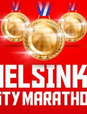 helsinki-logo-3