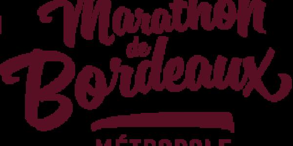 Maratona e Mezza Maratona di Bordeaux 2018