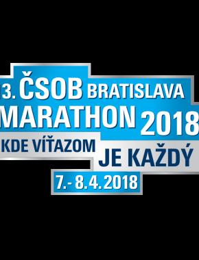 logo-bratislava-2018