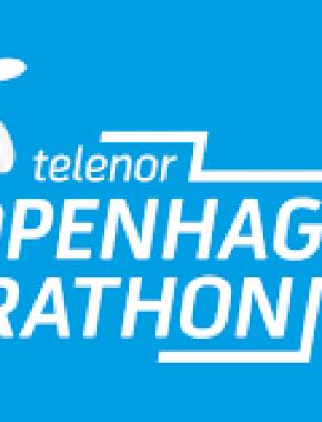 logo-copenhagen-3