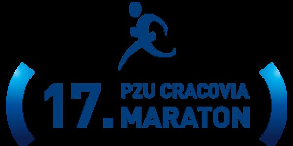 Maratona di Cracovia 2018