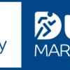 Maratona di Dublino 2018