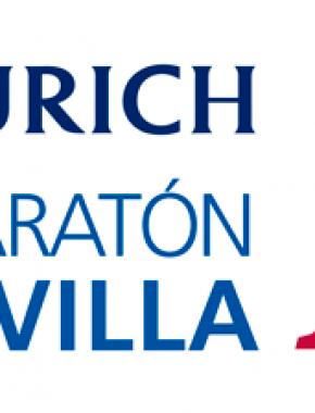 logo-maraton-zurich-sevilla-2018-1