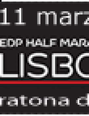 mezza-di-lisbona-2018-logo