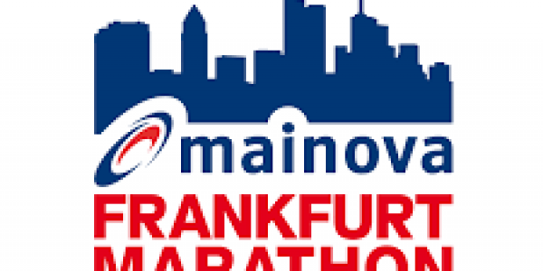 Maratona di Francoforte 2018